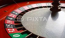 海外オンラインカジノ